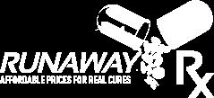 RunawayRx